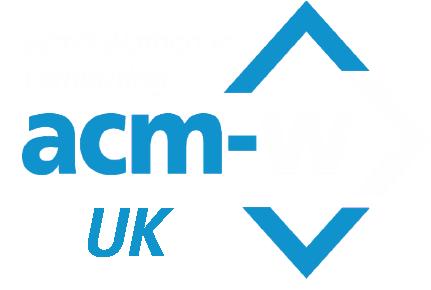 ACM-W UK